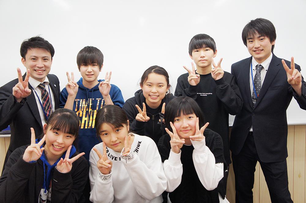 動画 ホームページ 早稲田 ゼミ 早稲田大学ゼミのホームページ