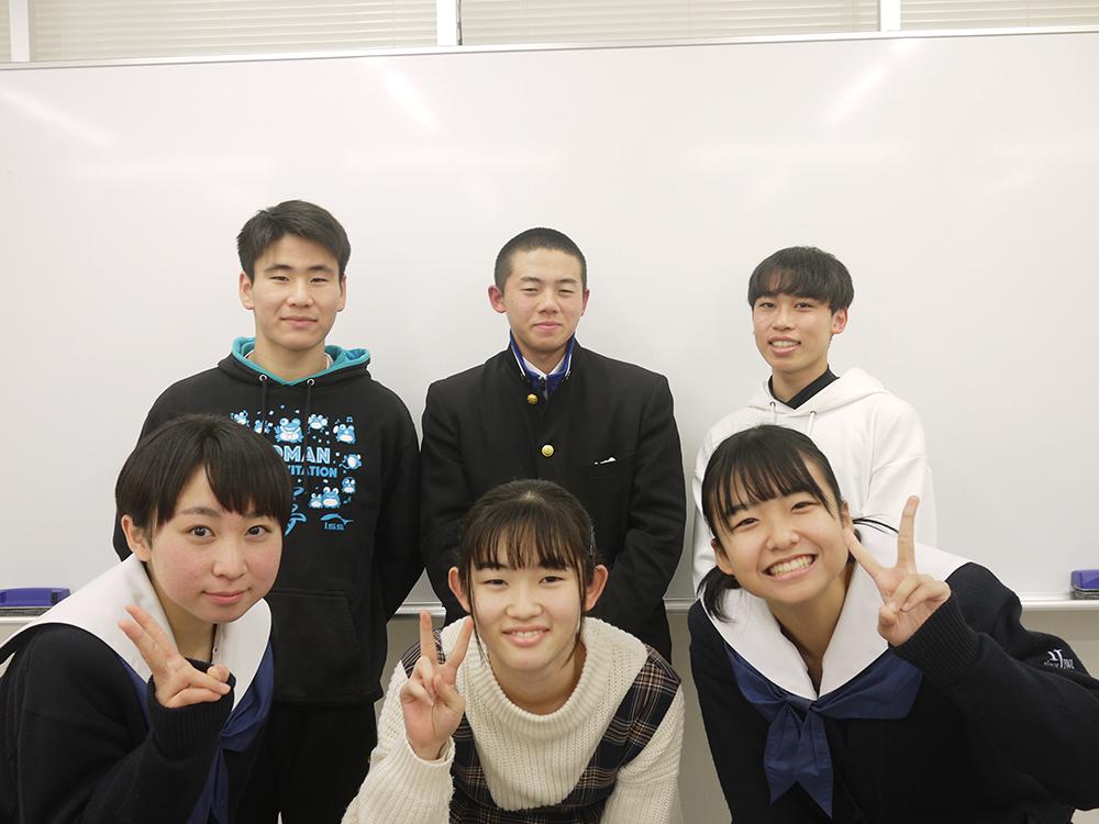 W早稲田ゼミ 小山ハイスクール